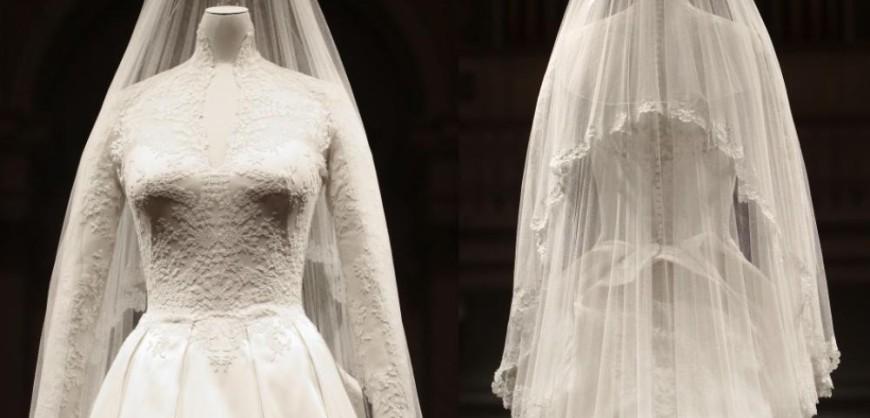 kate-middleton-wedding-fashion-picture-hd