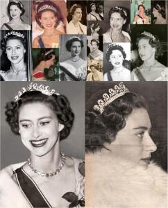 tiara1