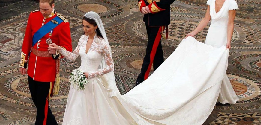 william-and-kate-wedding-dress-kate-middleton-wedding-dress