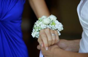 wedding_planner_54_cira_lombardo-300x193