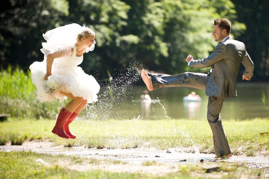 Rain on your wedding day rain on your wedding day dance junglespirit Image collections