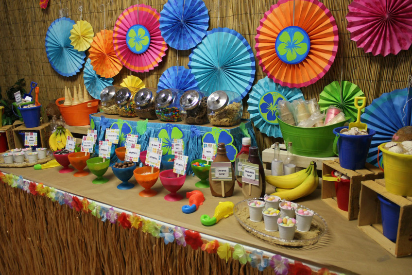Luau-Ice-Cream-Buffet002