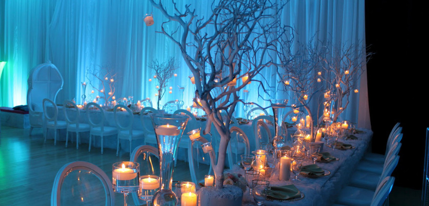 A fairy tale winter wedding sirmione wedding junglespirit Choice Image