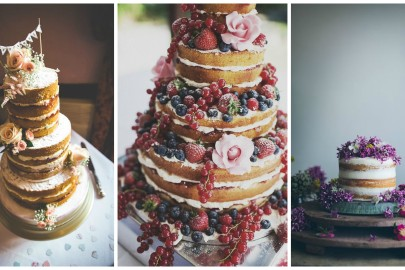 Naked-Cakes-featured 1