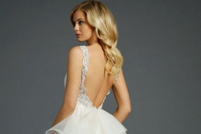 Alvina-Valenta-Fall-2014-Backless-Bridal-Dress