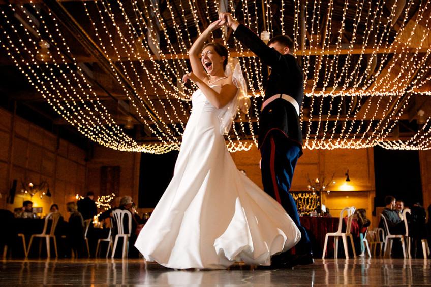 Photography by Craig Mitchelldyer www.craigmitchelldyer.com 503.513.0550