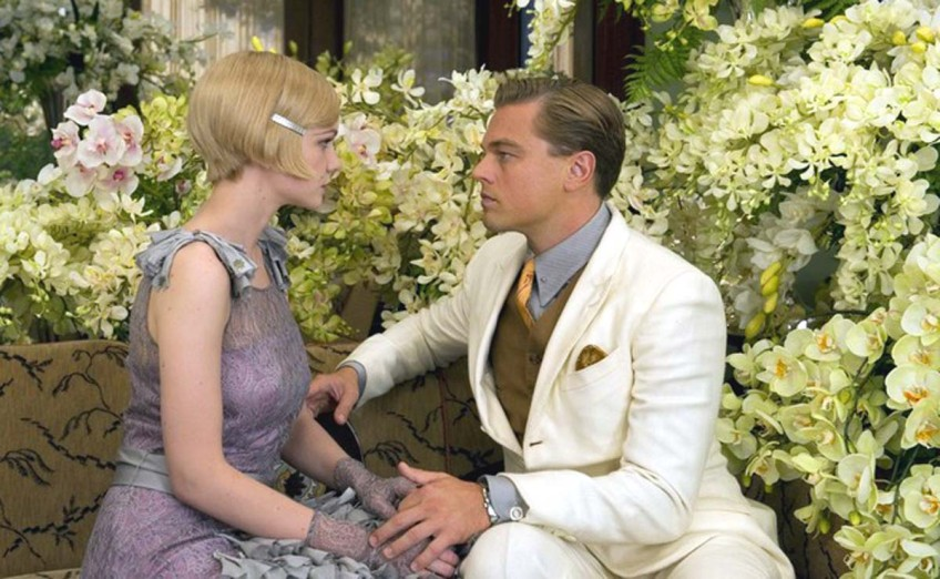 leonardo-dicaprio-the-great-gatsby-carey-mulligan