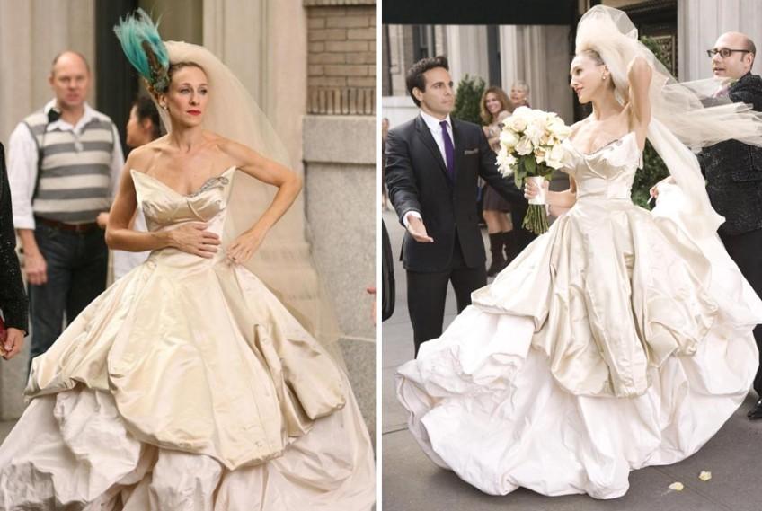 onscreen_wedding_dresses_pic4