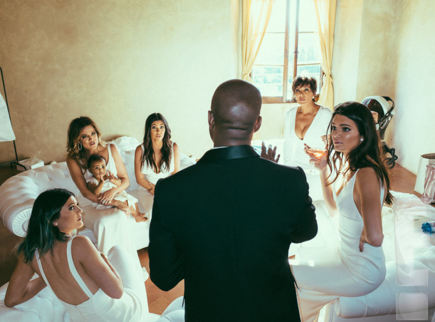 rs_1024x759-140611145643-1024-kimye-wedding-kanye-west-kim-kardashian-jenner-ls.61014