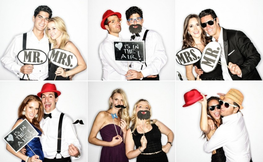 simple-diy-wedding-photo-booth-properties-ideas-with-new-ideas-and-in-diy-wedding-photography-ideas-diy-wedding-photography