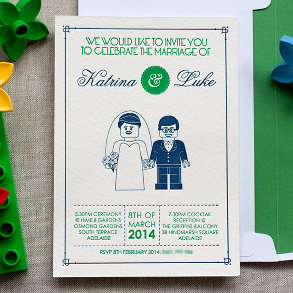 lego-wedding-invitation-biplane-press-etsy