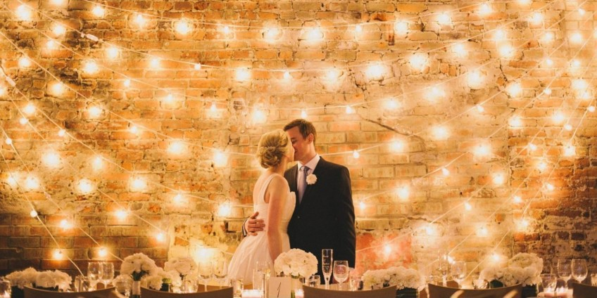o-WEDDING-LIGHTING-facebook