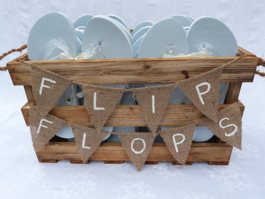 original_personalised-crate-of-wedding-flip-flops