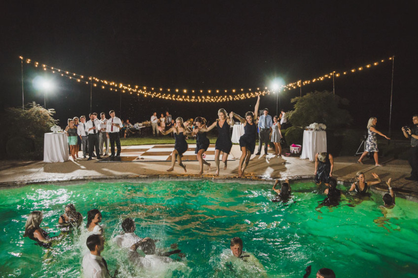 wedding-party-jumped-in-the-pool