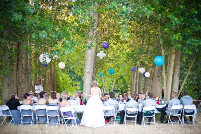 wedding-planning-ideas-tips-outdoor-weddings.original