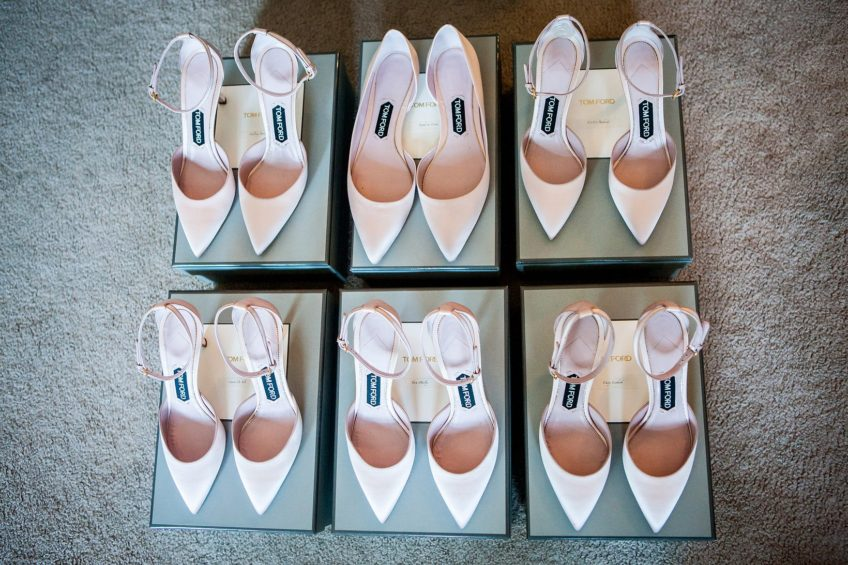 09-rickie-wedding-shoes