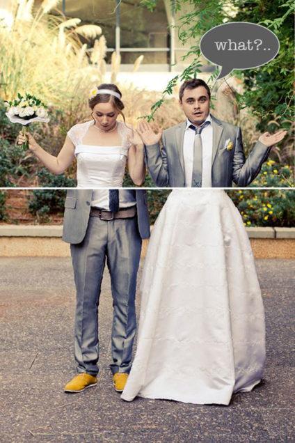 http://www.moriyaneva.com/katyadan-wedding-13-10-13/