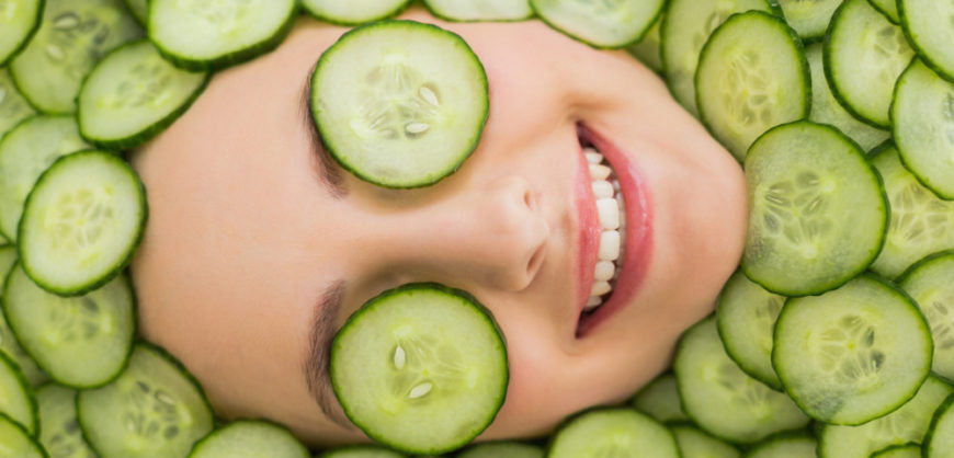 cucumber_skin_treatment-5