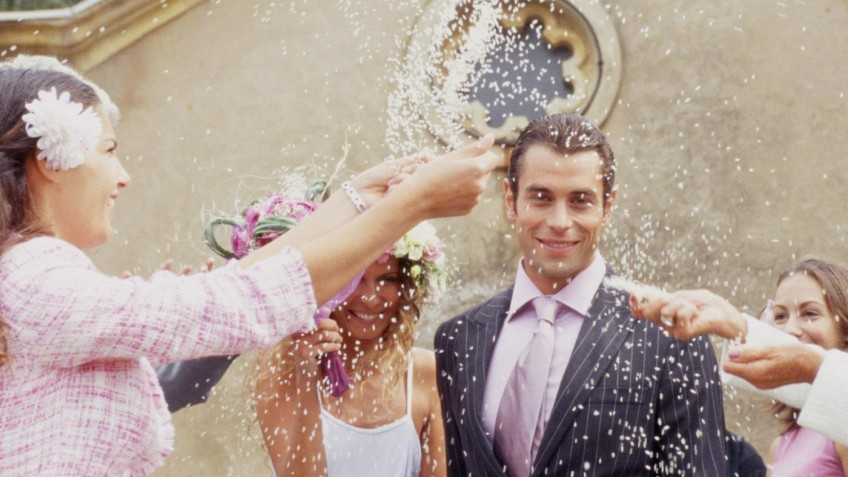 rice-thrown-weddings_cb2e54a8785d9487