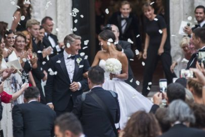 Ana-Ivanovic-Wedding-Dress