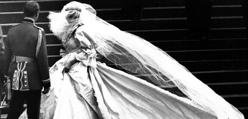 Lady-Diana-abito-sposa-ai-figli-per-testamento4